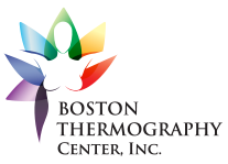 Boston Thermography Center, Inc.